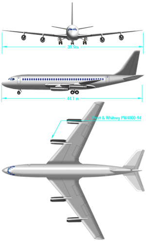B707-120.png