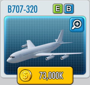 ATO2 B707320.png