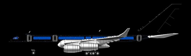 IL-96-300 color.png