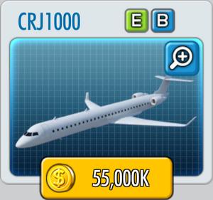 ATO2 CRJ1000.png