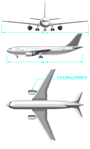 A310-200F.png