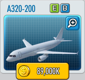 ATO2 A320200.png