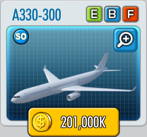 ATO2 A330300.png