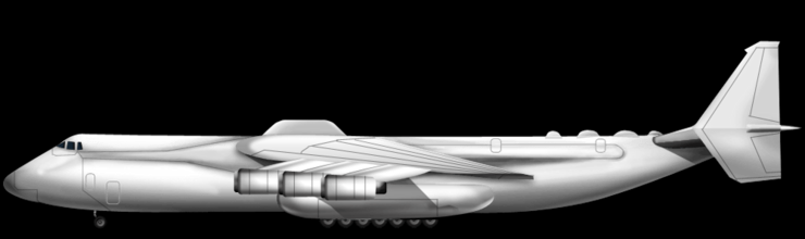 AN-225 color.png
