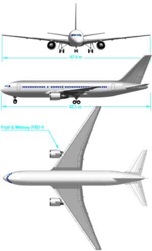 B767-200.png