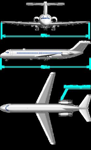 DC-9-50.png
