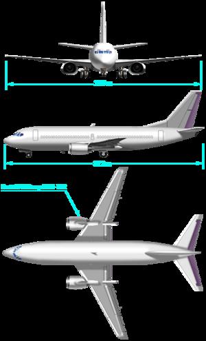 B737-300F.png