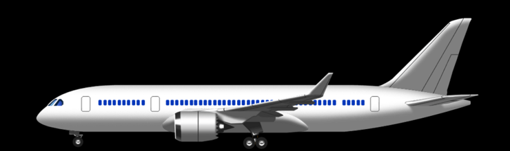 B787-3 color.png