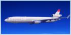 SB-370.PNG