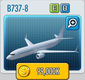 ATO2 B7378.png