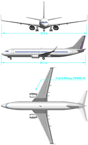 B737-8.png