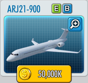 ATO2 ARJ21900.png