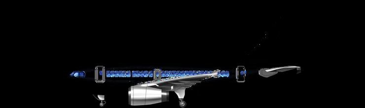 A318-100 color.png