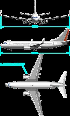 B737-700F.png
