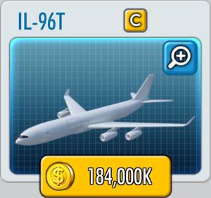ATO2 IL96T.png
