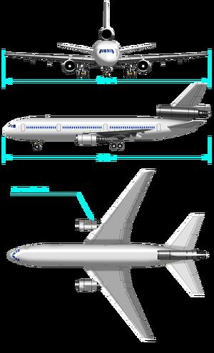 DC-10-10.png