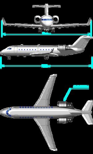 CRJ100.png