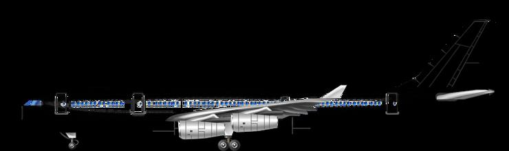A340-200 color.png