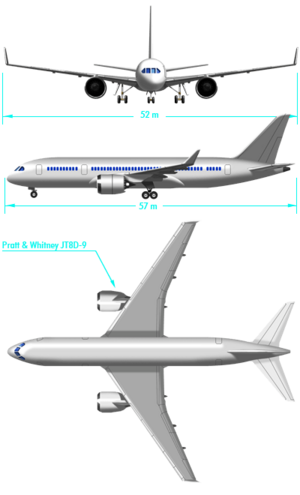 B787-3.png