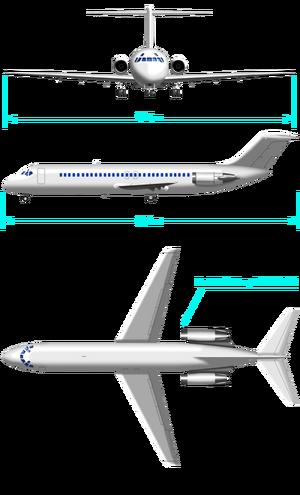 DC-9-30.png