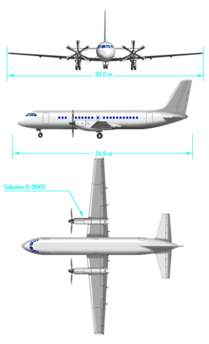 IL-114.png