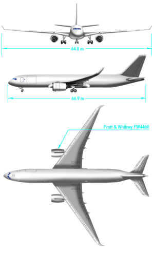 A350-900F.png