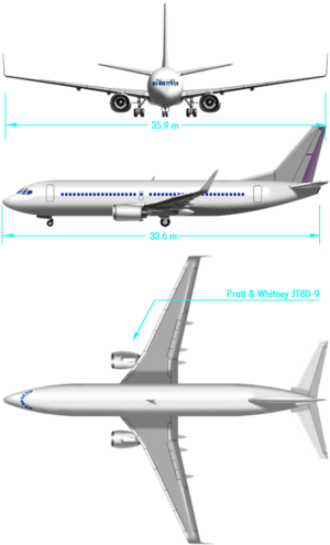 B737-7.png