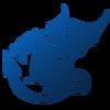 Logo 197