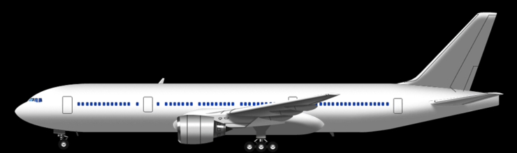 B777-200 color.png