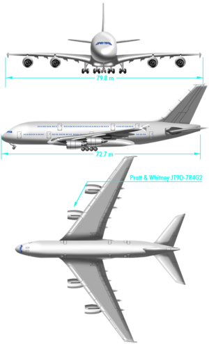 A380-800.png
