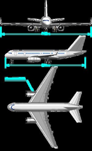 TU204-300.png