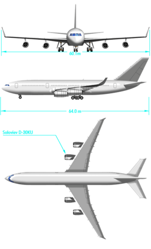 IL-96T.png