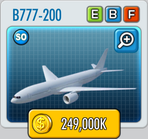ATO2 B777200.png