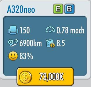 ATO2-Info