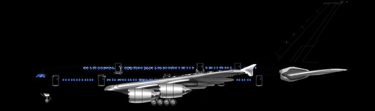 A380-800 color.png