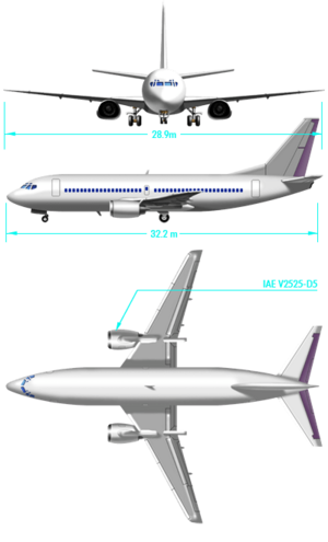 B737-300.png