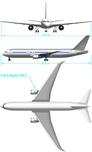 B767-400.png