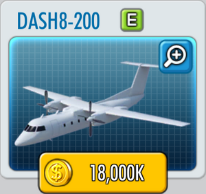 ATO2 DASH8200.png