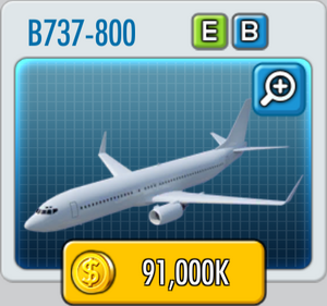 ATO2 B737800.png