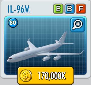 ATO2 IL96M.png