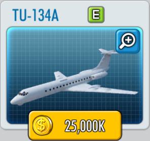 ATO2 TU134A.png