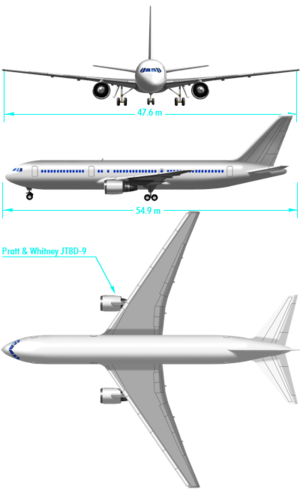 B767-300.png