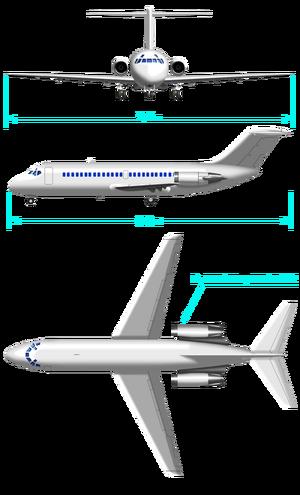 DC-9-10.png