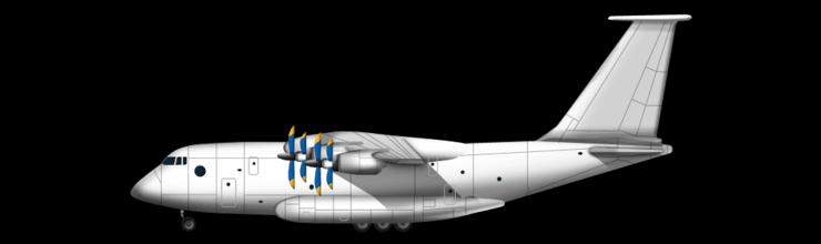 AN-70 color.png
