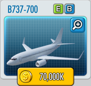 ATO2 B737700.png