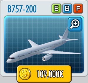 ATO2 B757200.png