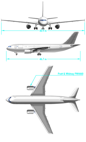A310-300F.png