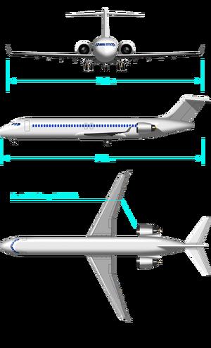 ARJ21-900.png