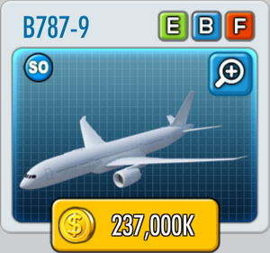 ATO2 B7879.png
