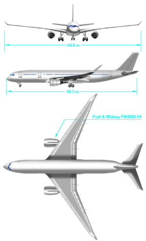 A350-800.png